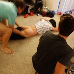 Fraternity X Drunk Frat Pledge Gets Barebacked While Passed Out Amateur Gay Porn 34 150x150 Drunk And Passed Out Frat Pledge Gets Fucked Bareback