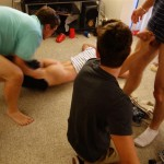 Fraternity X Drunk Frat Pledge Gets Barebacked While Passed Out Amateur Gay Porn 35 150x150 Drunk And Passed Out Frat Pledge Gets Fucked Bareback