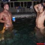 Maverick-Men-Carter-Jacobs-Drunks-Guys-With-Big-Cocks-Barebacking-Amateur-Gay-Porn-6-150x150 Drunk, Horny, Hairy, Muscle Gay Lovers Bareback Their Straight Buddy