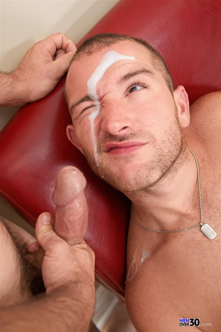 gay men huge cock
