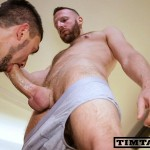 TimTales-Tim-and-Gaston-Italian-Guy-Gets-A-Huge-Cock-Up-The-Ass-Amateur-Gay-Porn-01-150x150 TimTales: Tim and Gaston - Sexy Italian Takes A Big One Up The Ass