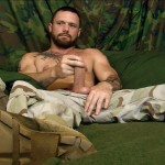 All-American-Heroes-Sergeant-Miles-Army-Guy-Jerking-Off-Big-Cock-And-Fingering-Ass-Amateur-Gay-Porn-06-150x150 Happy Veterans Day: Straight US Army Sergeant Jerks His Thick Cock
