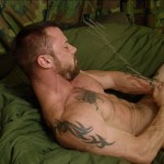 All-American-Heroes-Sergeant-Miles-Army-Guy-Jerking-Off-Big-Cock-And-Fingering-Ass-Amateur-Gay-Porn-13-150x150 Happy Veterans Day: Straight US Army Sergeant Jerks His Thick Cock