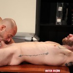 Butch Dixon Alfie Stone and Bruno Fox Big Cock Masculine Gays Fucking Amateur Gay Porn 04 150x150 Freaky Amateur Hairy Masculine Men Fucking With Thick Cocks