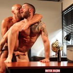Butch Dixon Alfie Stone and Bruno Fox Big Cock Masculine Gays Fucking Amateur Gay Porn 11 150x150 Freaky Amateur Hairy Masculine Men Fucking With Thick Cocks