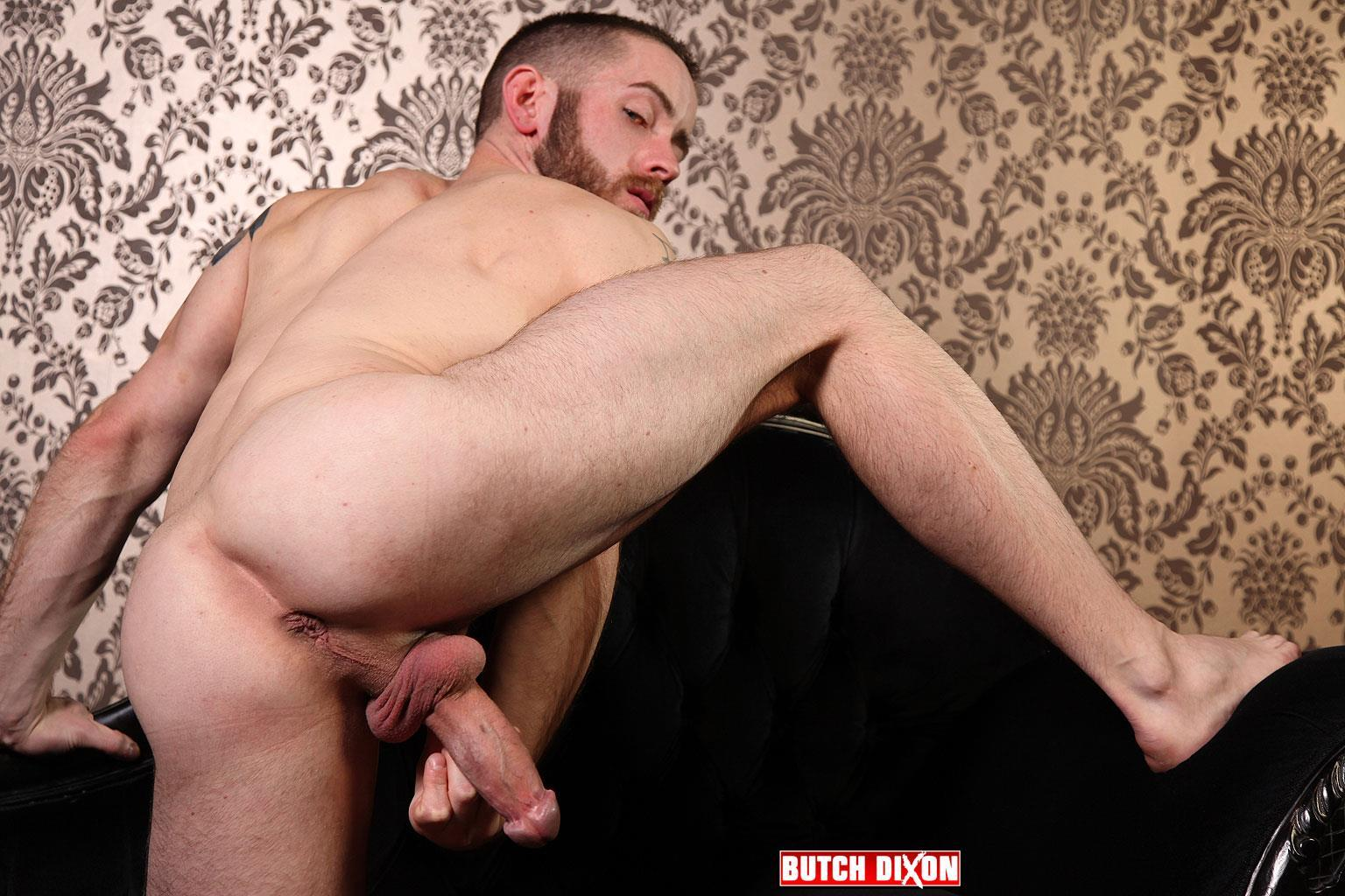Butch Dixon Alfie Stone and Bruno Fox Big Cock Masculine Gays Fucking Amateur Gay Porn 17 Freaky Amateur Hairy Masculine Men Fucking With Thick Cocks