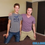 College-Dudes-Aiden-Lewis-and-Alex-Jordan-Big-Cock-College-Guys-Barebacking-Amateur-Gay-Porn-01-150x150 Amateur Big Cock College Guys Bareback Breeding