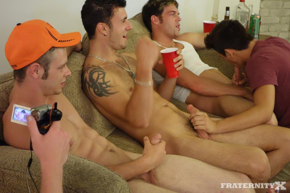 Fraternityx free