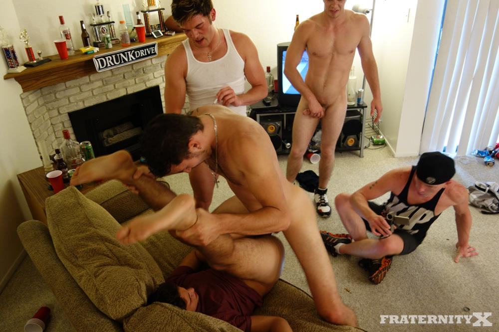 Fraternity X Dylan Frat Boys Barebacking The House Slut Amateur Gay Porn 17 Amateur Straight Fraternity Boys Barebacking The House Gay Bitch