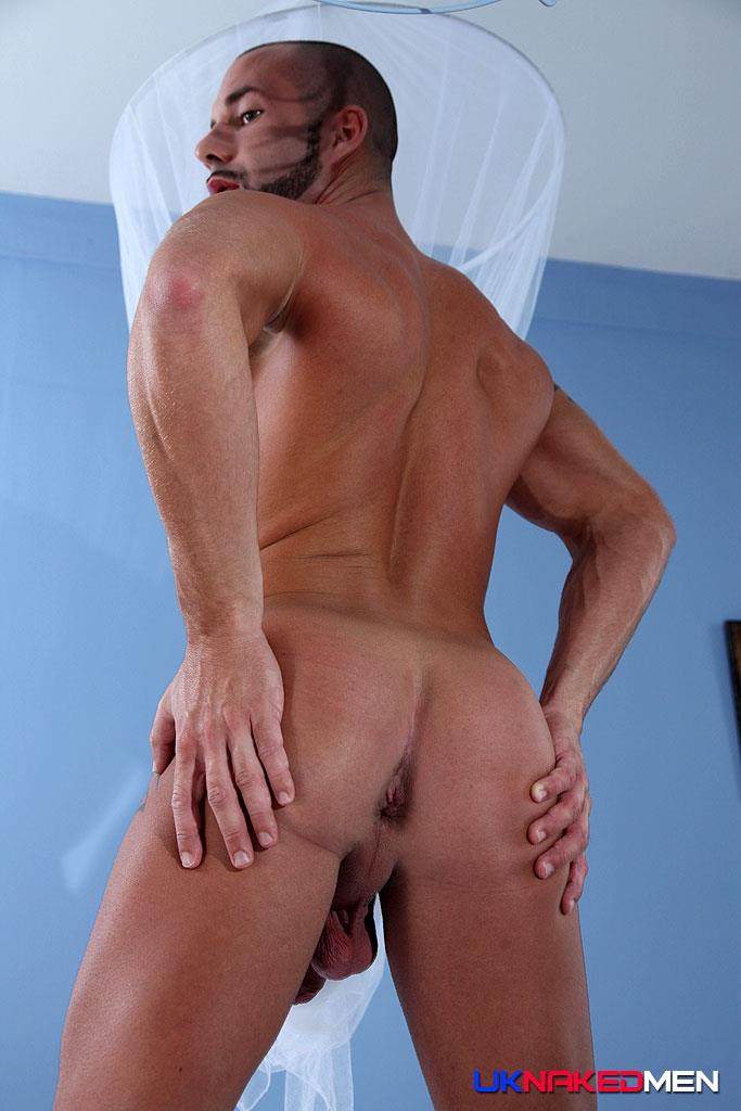 image Young muscle arab boys in new gay porn