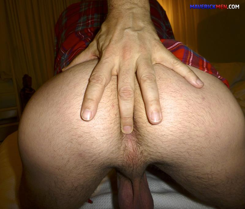 Maverick Men Danny Twinks Gets A Big Bareback Cock Up His Ass Cum Amateur Gay Porn 4 Amateur Hairy Muscle Studs Spread Open A Younger Guys Hole To Breed