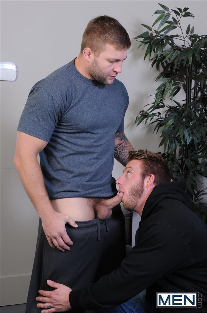 Men Scrum Colby Jansen and Aaron Bruiser Hairy Muscle Guys Fucking With Big Cocks Gay Porn 06 Hairy Muscle Rugby Coach Fucking A Hairy Rugby Player