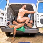 Raging-Stallion-Boomer-Banks-Mike-Dozer-Huge-Uncut-Cock-Fucking-A-Hitchhiker-Amateur-Gay-Porn-12-150x150 Boomer Banks & Mike Dozer: Fucking A Hitchhiker With A Huge Uncut Cock