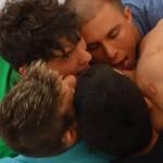 Sketchy Sex Eli Craigslist Hookup Bareback Orgy Guys Amateur Gay Porn 12 150x150 Craigslist Hookup Leads To A Full Blown Bareback Orgy