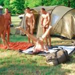 Visconti-Triplets-Jason-Visconti-Jimmy-Visconti-Joey-Visconti-Giuseppe-Pardi-Fucking-During-A-Camping-Trip-Amateur-Gay-Porn-57-150x150 Visconti Triplets Tag Team Some Muscle Ass While Camping