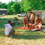 Visconti-Triplets-Jason-Visconti-Jimmy-Visconti-Joey-Visconti-Giuseppe-Pardi-Fucking-During-A-Camping-Trip-Amateur-Gay-Porn-58-150x150 Visconti Triplets Tag Team Some Muscle Ass While Camping