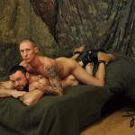 All-American-Heroes-PRIVATE-TYLER-FUCKS-SERGEANT-MILES-Army-Military-Amateur-Gay-Porn-01-150x150 Hung Amateur US Army Private Barebacking an Army Sergeant