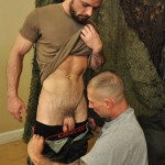 All-American-Heroes-PRIVATE-TYLER-FUCKS-SERGEANT-MILES-Army-Military-Amateur-Gay-Porn-03-150x150 Hung Amateur US Army Private Barebacking an Army Sergeant