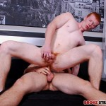Broke Straight Boys Vinnie Steel and Spencer Todd Redheaded Straight Guy Bareback Cock In The Ass Amateur Gay Porn 26 150x150 Redheaded Broke Straight Boy Spencer Todd Takes A Bareback Cock In The Butt