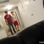 Fraternity-X-Matt-Frat-Boys-Barebacking-With-Big-Cocks-Amateur-Gay-Porn-01-150x150 Frat Boy Gets Roofied And Barebacked By His Frat Brothers