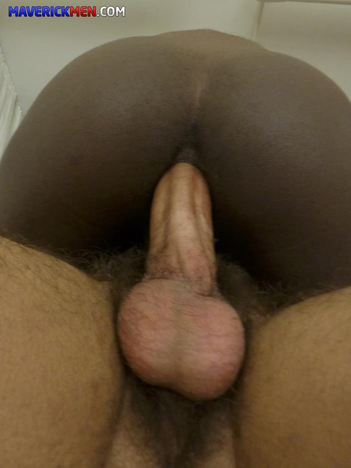 image Ebony twink ass movies tgp and tamil men