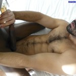Maverick Men Black Boy Chris Ryder Gets Barebacked By Hairy Muscle Daddies Amateur Gay Porn 2 150x150 Maverick Men Bareback Tag Team & Double Penetrate A Black Twinks Ass