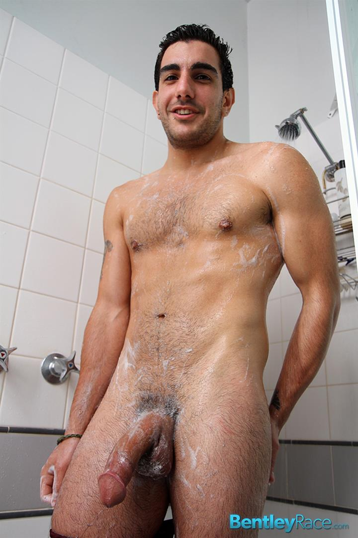 Pornstar gay hot boy webcam tumblr