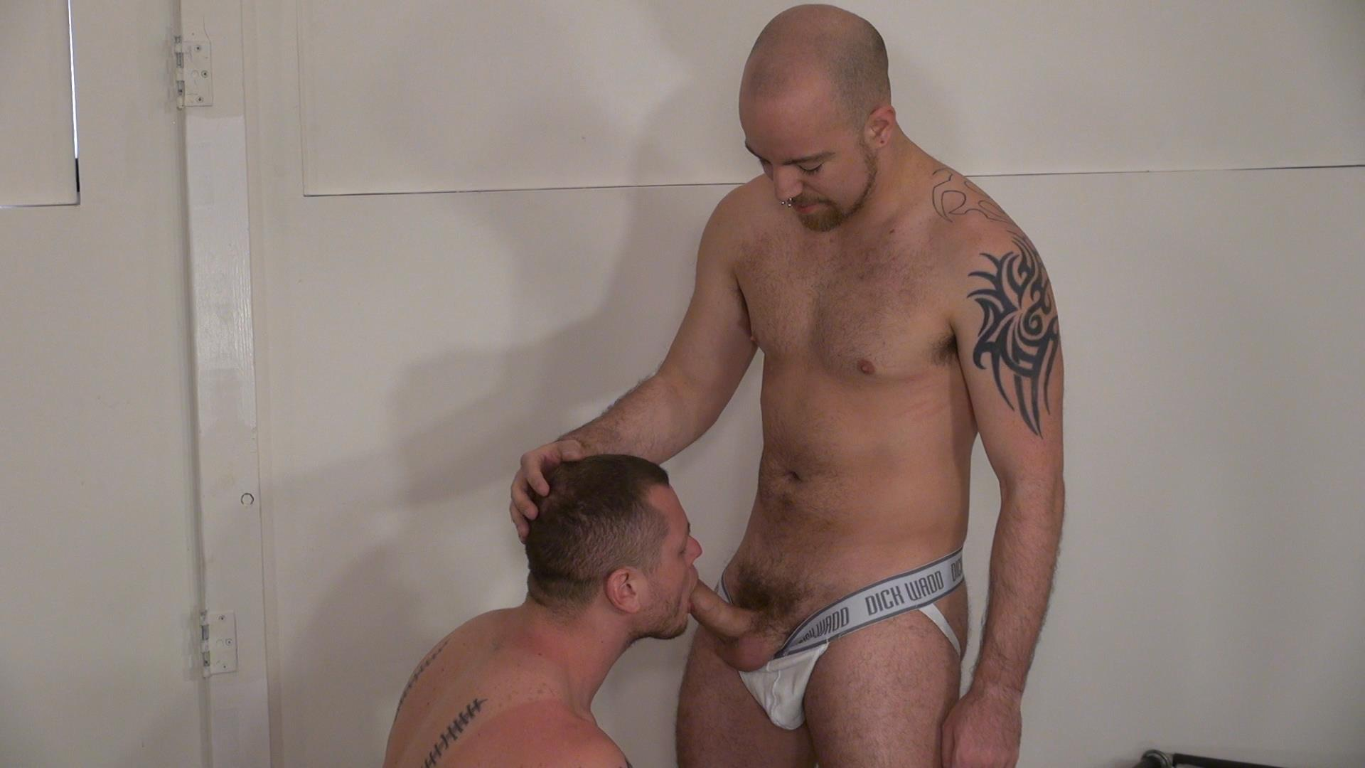 Raw-and-Rough-Lex-Antoine-Barebacking-Blue-Bailey-With-His-Big-Uncut-Cock-Amateur-Gay-Porn-08 Lex Antoine Barebacking Blue Bailey With His Big Uncut Cock