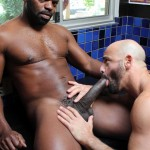 Breed Me Raw Cutler X and Adam Russo Black Guy With Big Black Cock Barebacking White Guy Amateur Gay Porn 08 150x150 Real Life Boyfriends Cutler X Barebacking Adam Russo