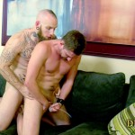 Dirty-Tony-Dayton-OConnor-and-Paul-Stack-Studs-Fucking-and-Cum-Eating-Amateur-Gay-Porn-13-150x150 Amateur Thick Cock Hipsters Fucking And Eating Cum