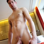 Bentley Race Max Leider German Guy With A Huge Uncut Cock Jerk Off And Cum Amateur Gay Porn 17 150x150 Young German Hunk With A Massive Uncut Cock Rubbing One Out