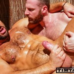 TimTales Tim Kruger and Bruno Boni Big Uncut Cocks Fucking With Feet Play Amateur Gay Porn 18 150x150 TimTales: Tim and Bruno Boni   Big Cock And Feet Play