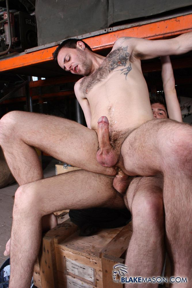 Big cocks fucking men