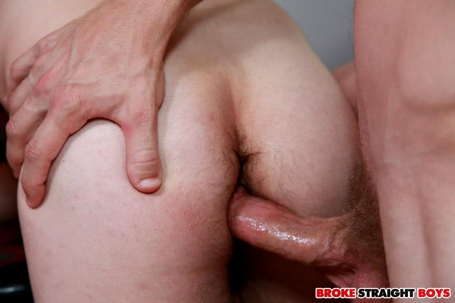 Broke Straight Boys Paul Canon and Skyler Daniels Straight Guys Fucking Bareback Hairy Ass Amateur Gay Porn 20 Broke Straight Boy Paul Canon Barebacking Skyler Daniels For Cash