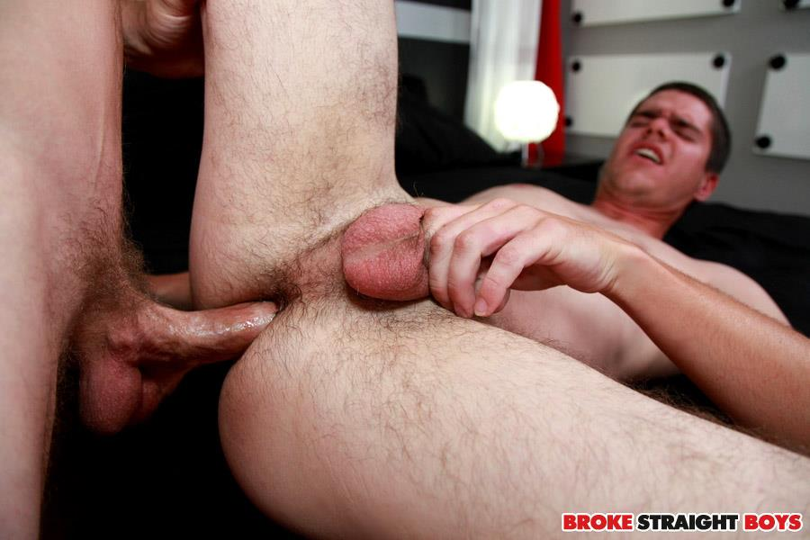 Broke Straight Boys Paul Canon and Skyler Daniels Straight Guys Fucking Bareback Hairy Ass Amateur Gay Porn 23 Broke Straight Boy Paul Canon Barebacking Skyler Daniels For Cash