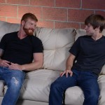 Men-Drill-My-Hole-Bennett-Anthony-and-Johnny-Rapid-Hairy-Redhead-Fucking-A-Twink-Amateur-Gay-Porn-03-150x150 Johnny Rapid Getting Fucked by Redhead Bennett Anthony