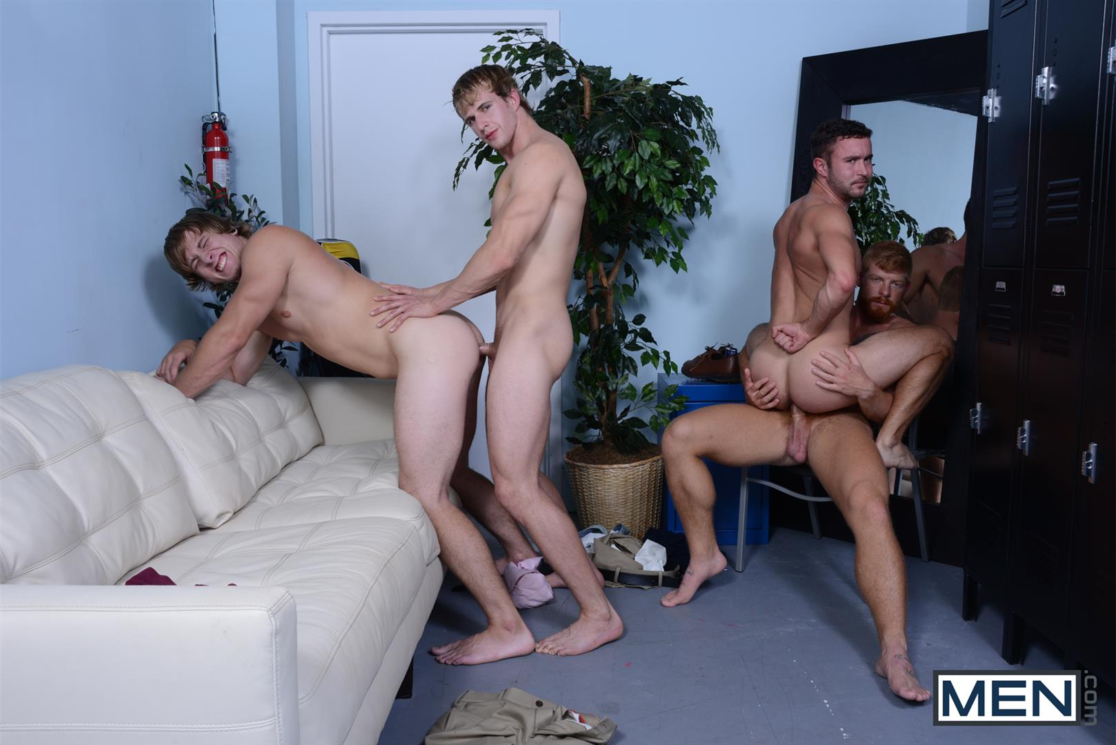 Gay group piss first time devin loves 9