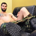 All American Heroes Petty Officer Eddy Fucks Private Antonio Big Uncut Cocks Amateur Gay Porn 01 150x150 Amateur Military Guys With Big Uncut Cocks Fucking Hard