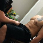 Straight-Boyz-Straight-Guys-With-Big-Cocks-Getting-Their-Dicks-Sucked-By-Gay-Guy-Amateur-Gay-Porn-45-150x150 Straight Boys Getting Paid To Get Their Cock Sucked