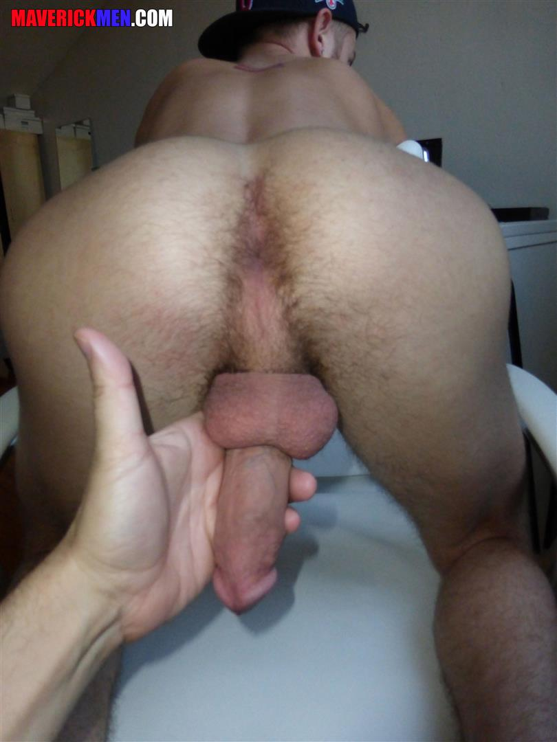 Real gay amateur sex