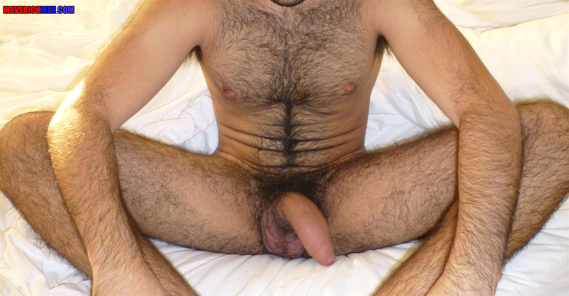 Daddies gay hairy mexican guys porn