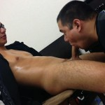 Straight Boyz Straight Guys Getting Blow Job From Gay Man Gay For Pay Amateur Gay Porn 03 150x150 Straight Boyz: Straight Guys Getting Paid To Let A Gay Guy Blow Them
