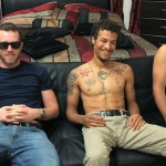 Straight Boyz Straight Guys Getting Blow Job From Gay Man Gay For Pay Amateur Gay Porn 10 150x150 Straight Boyz: Straight Guys Getting Paid To Let A Gay Guy Blow Them