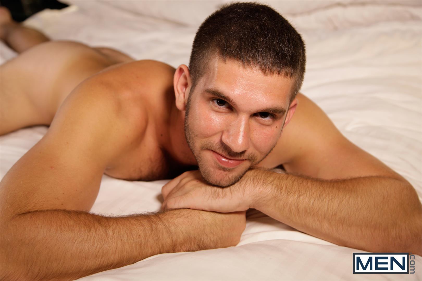 Hairy jimmy fanz gay porn star