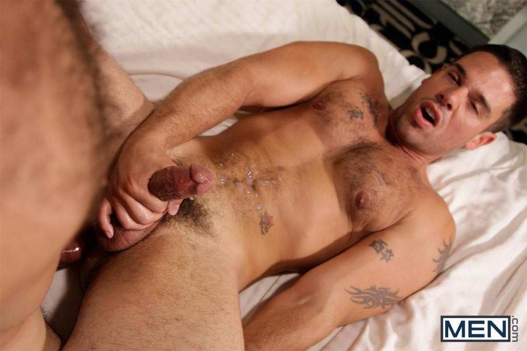 Gay Hunks Porn - hot muscle men sex, naked gay hunks, free.