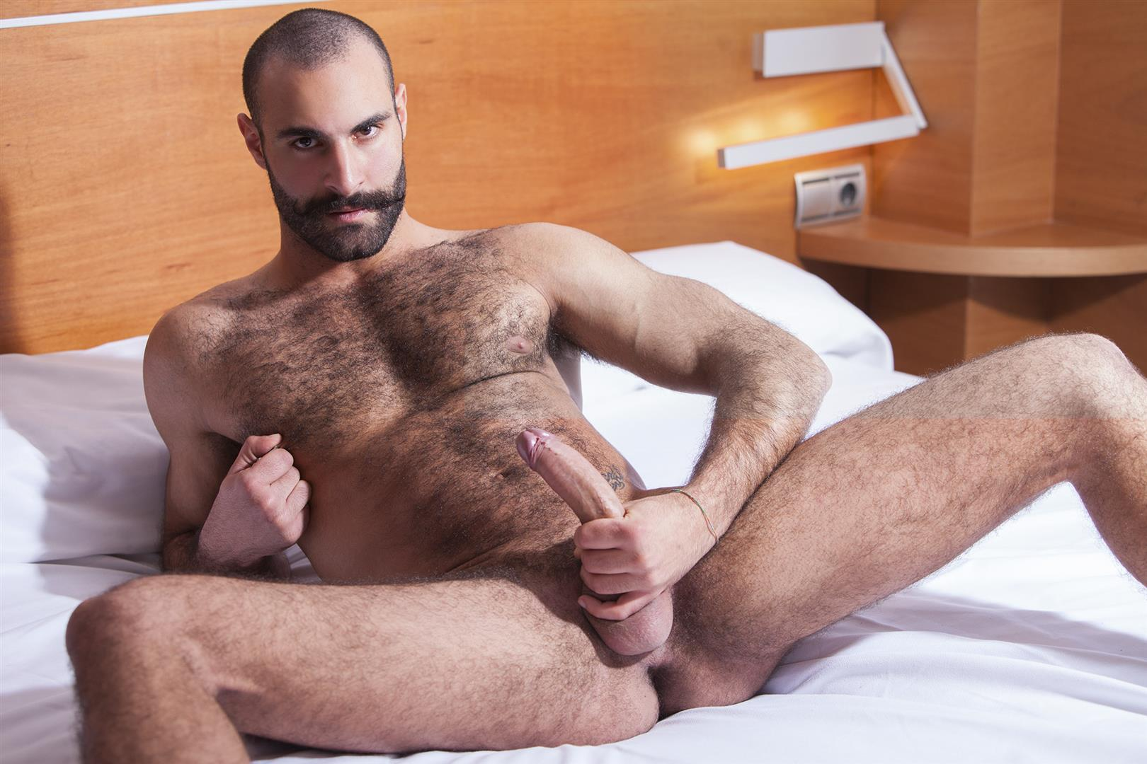 Fuckermate Jean Frank and Paco Hairy Muscle Hunks With Big Uncut Cocks Fucking Amateur Gay Porn 17 Hairy Muscle Italian Hunks With Big Uncut Cocks Fucking Rough