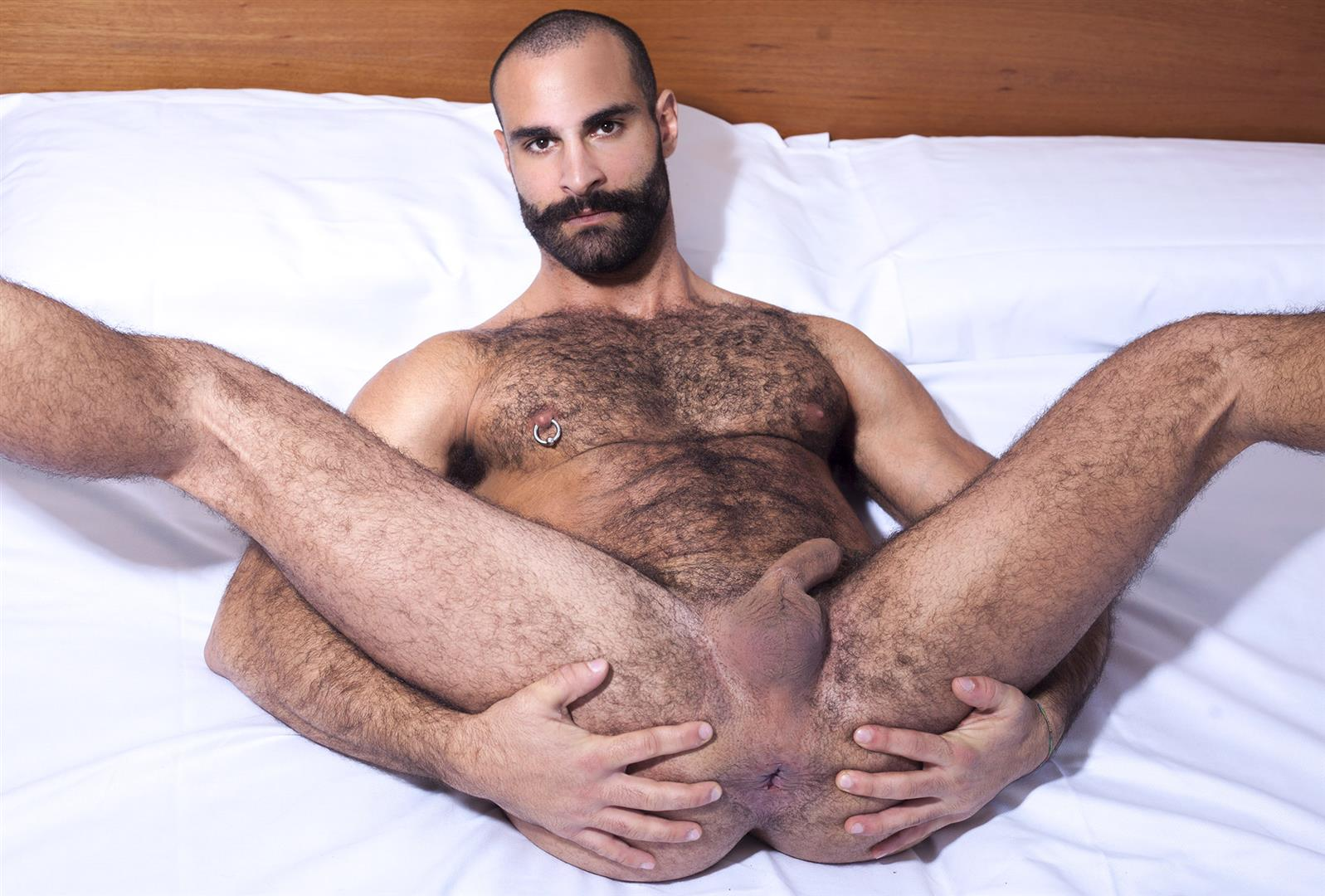 Fuckermate Jean Frank and Paco Hairy Muscle Hunks With Big Uncut Cocks Fucking Amateur Gay Porn 18 Hairy Muscle Italian Hunks With Big Uncut Cocks Fucking Rough
