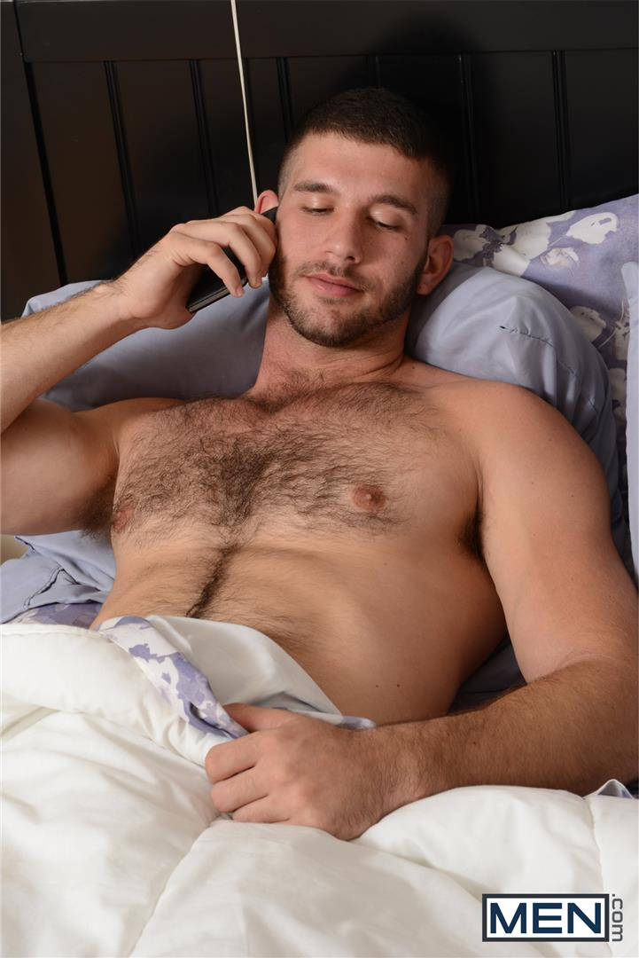 Free local gay phone sex