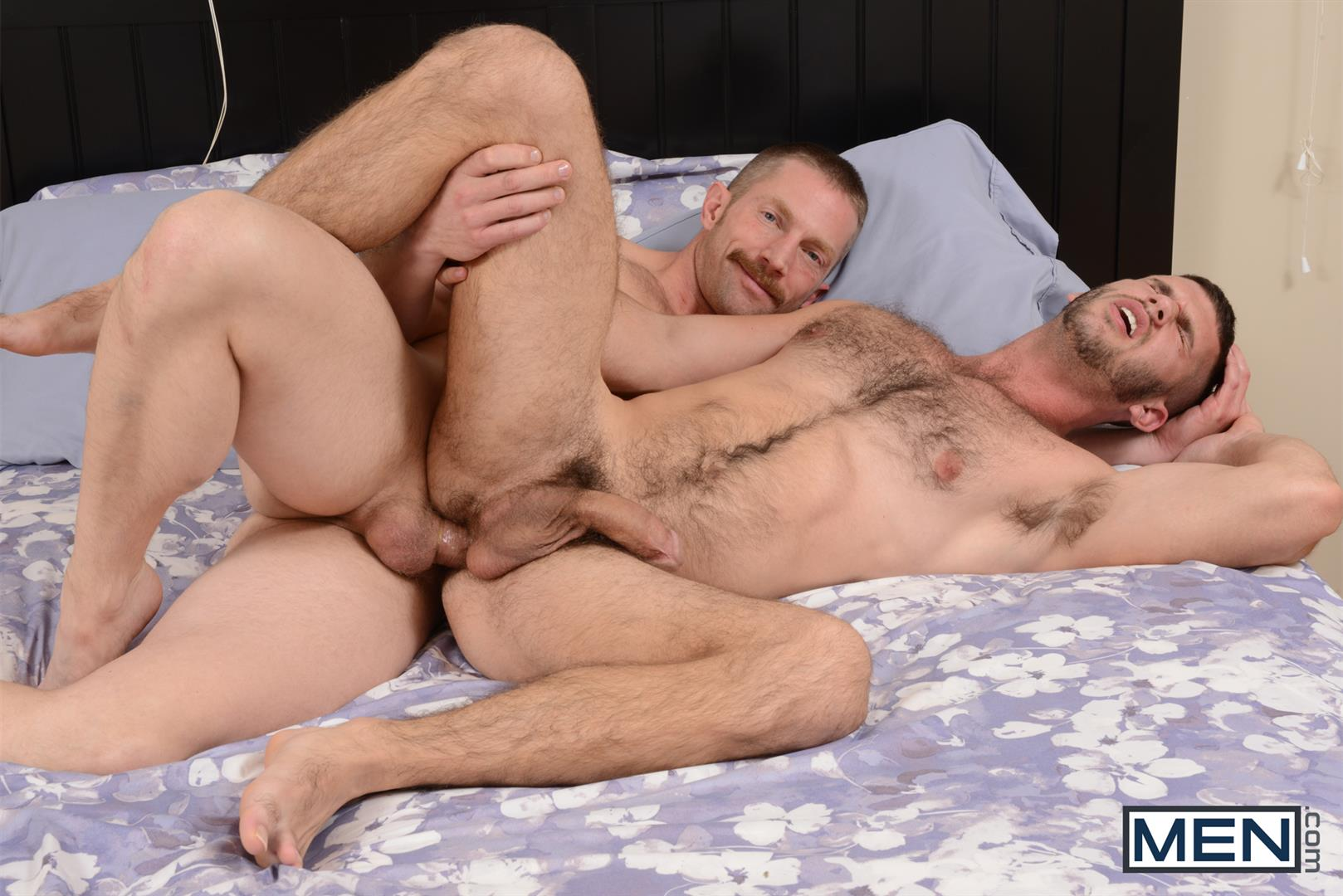 gay cum foreskin video tumblr