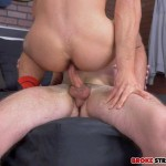 Broke Straight Boys Cage Kafig and Vadim Black Masculine Guys Barebacking Amateur Gay Porn 15 150x150 Straight Masucline Boys Bareback Fucking For Some Spare Cash
